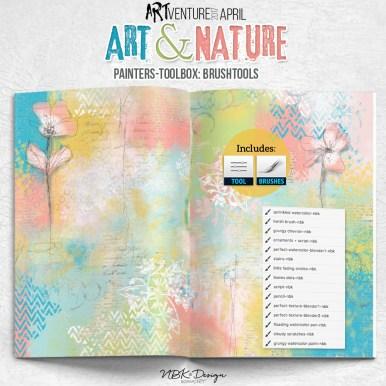 nbk-artANDnature-PT-Brushtools