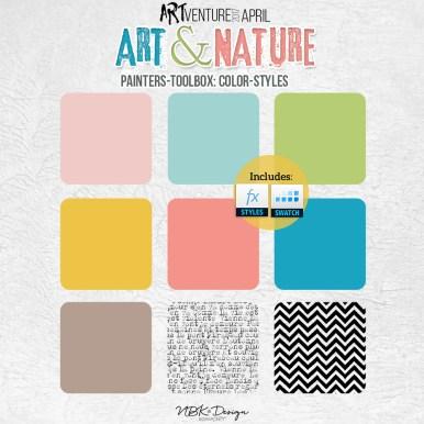 nbk-artANDnature-PT-Styles-Colors