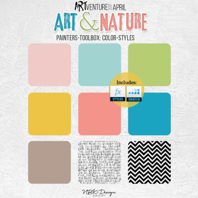 nbk-artANDnature-PT-Styles-Colors