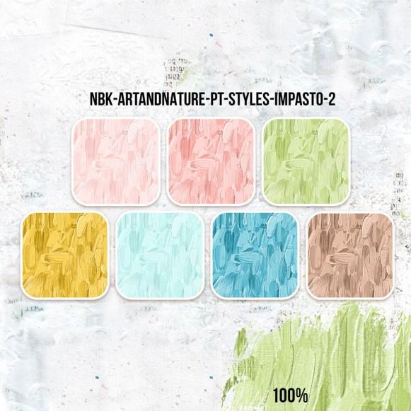nbk-artANDnature-PT-Styles-Impasto2