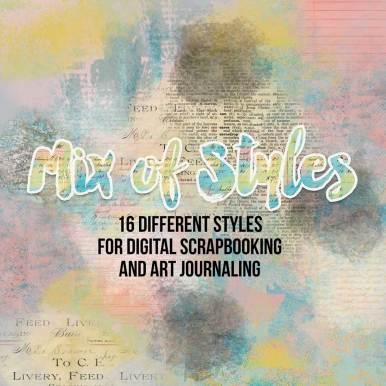 nbk-artANDnature-PT-Styles-mixOFstyles-det