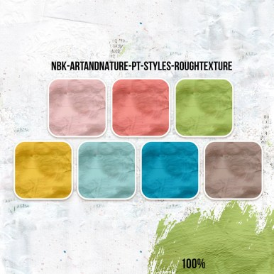 nbk-artANDnature-PT-Styles-roughtexture