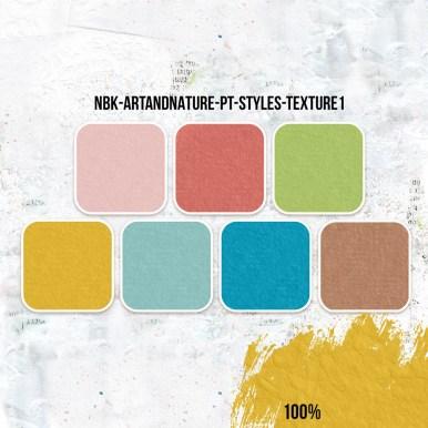 nbk-artANDnature-PT-Styles-texture