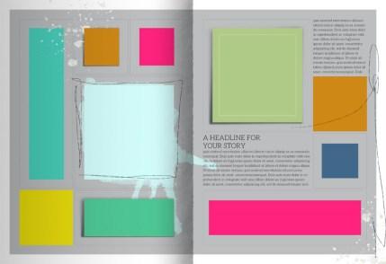 nbk-intuitive-05-2017-Storybook-TP-10-11-800