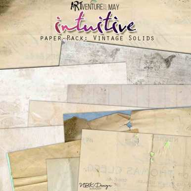 nbk-intuitive-PP-vintage-solids