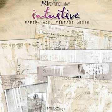 nbk-intuitive-PP-vintage