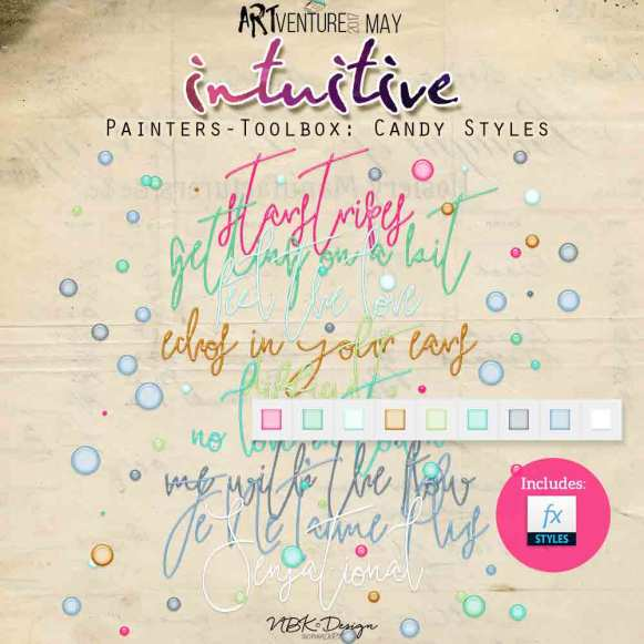 nbk-intuitive-PT-Styles-Candy