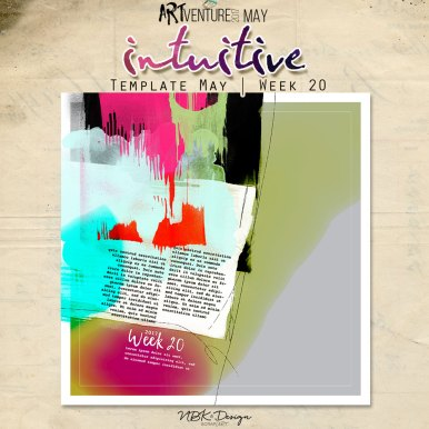 nbk-intuitive-TP20