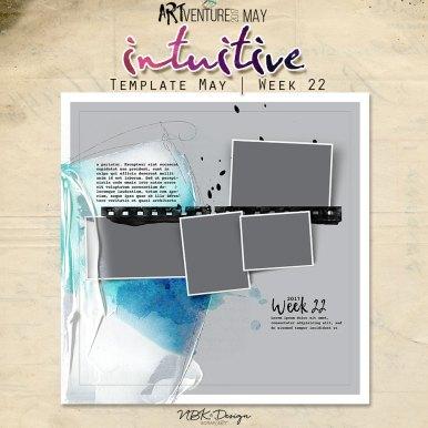 nbk-intuitive-TP22
