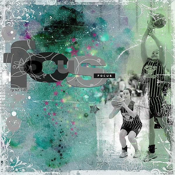 12X12-GRACE---FOCUS