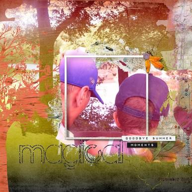 1609_magical_1000_zpsp7urus3c