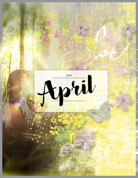 nbk-04-springbreak-TP-Storybook-anika