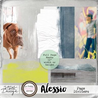 nbk-Alessio-pagedivider