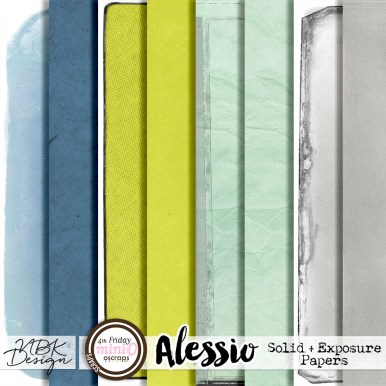 nbk-Alessio-paper
