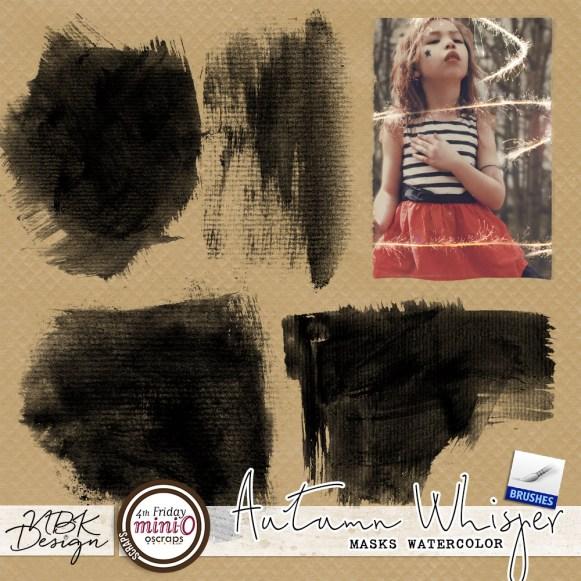 nbk-Autumn-Whisper-Masks-Watercolor