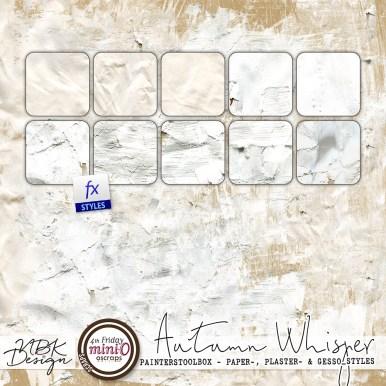 nbk-Autumn-Whisper-PT-Plaster-Gesso-Paper