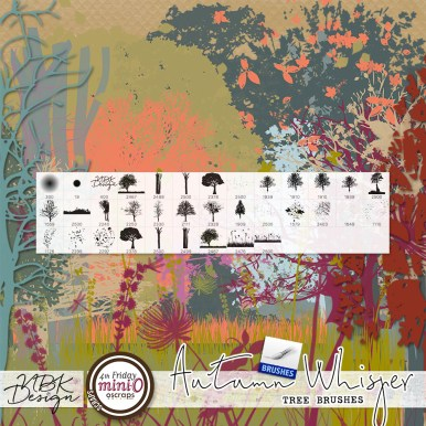nbk-Autumn-Whisper-PT-Treebrushes