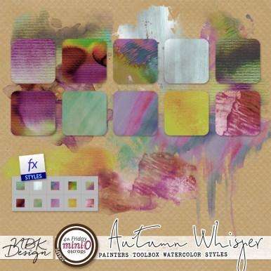 nbk-Autumn-Whisper-PT-Watercolorstyles