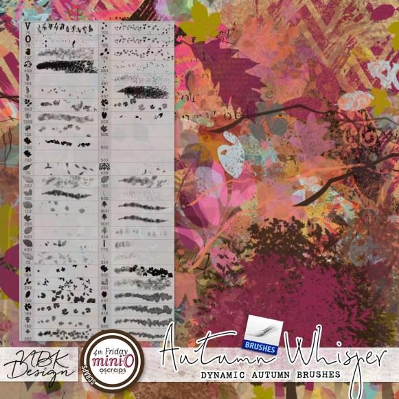 nbk-Autumn-Whisper-PT-autumn-dynamicbrushes