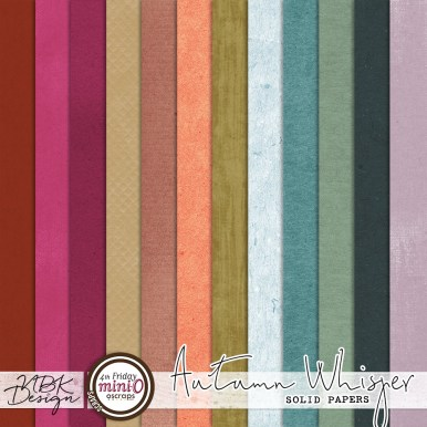 nbk-Autumn-Whisper-papers-solids