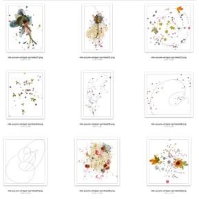 nbk-Autumn-Whisper-sprinkles-det