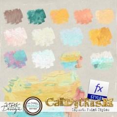 nbk-CandyCrush-impastostyle