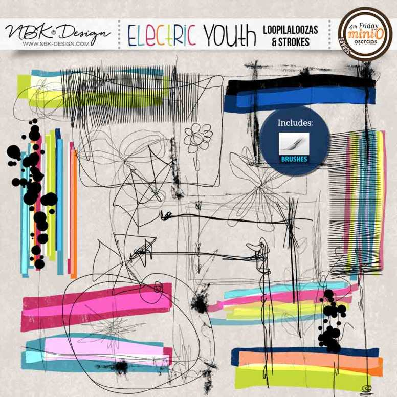 nbk-ELECTRIC-YOUTH-Loops-strokes