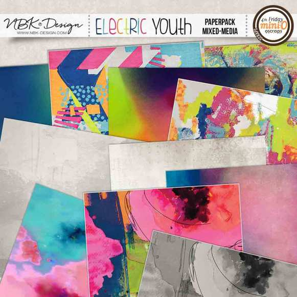 nbk-ELECTRIC-YOUTH-PP-Mixed-Media