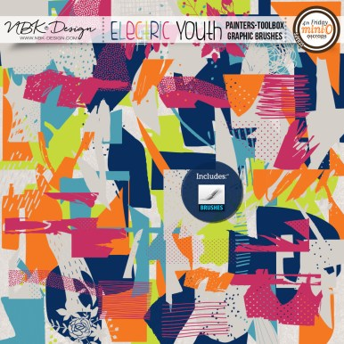 nbk-ELECTRIC-YOUTH-PT-Graphic-Brushes