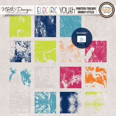 nbk-ELECTRIC-YOUTH-PT-Styles-Grunge