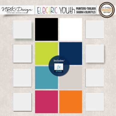 nbk-ELECTRIC-YOUTH-PT-Styles-colors