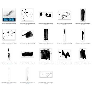 nbk-ELECTRIC-YOUTH-Paintbrushes-det