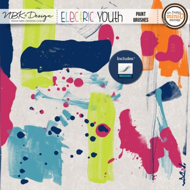 nbk-ELECTRIC-YOUTH-Paintbrushes