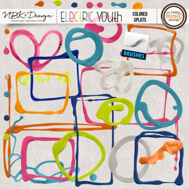 nbk-ELECTRIC-YOUTH-colored-splats