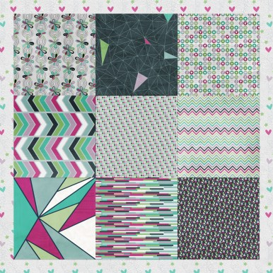 nbk-FOCUS-paper-pattern-det