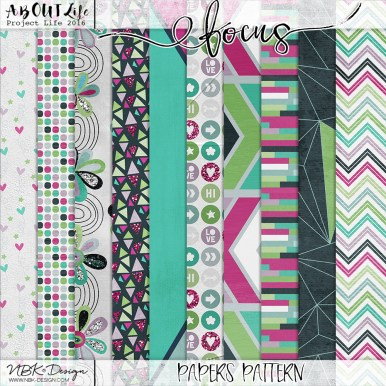 nbk-FOCUS-paper-pattern