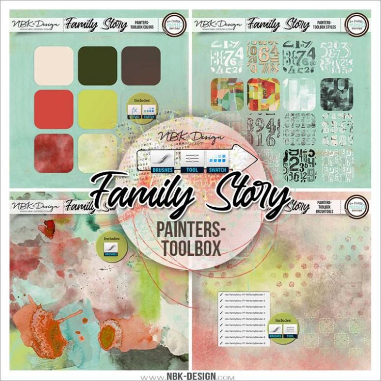 nbk-FamilyStory-PT-BDL-800