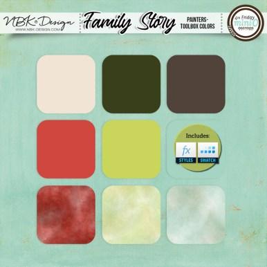 nbk-FamilyStory-PT-Colors-800