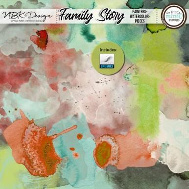 nbk-FamilyStory-PT-Watercolor-800
