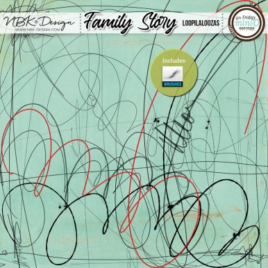nbk-FamilyStory-loops-800