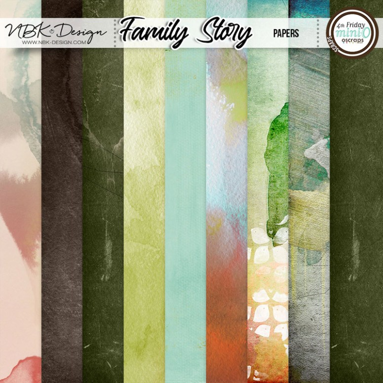 nbk-FamilyStory-papers-800