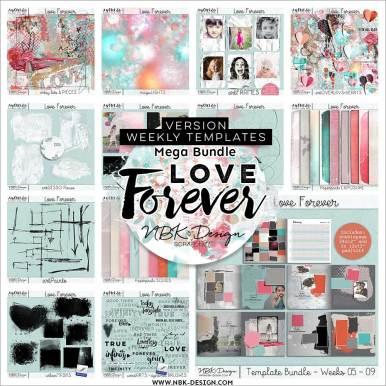 nbk-LOVE-FOREVER-Bdl-Weekly