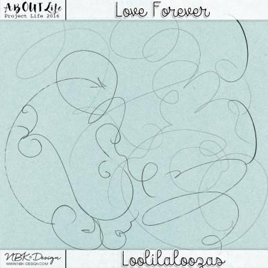 nbk-LOVE-FOREVER-Loopilalooza