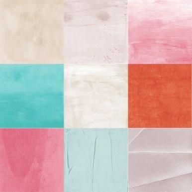nbk-LOVE-FOREVER-Paper-Solids-det