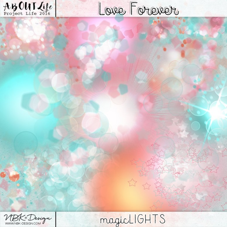 nbk-LOVE-FOREVER-magicLIGHTS