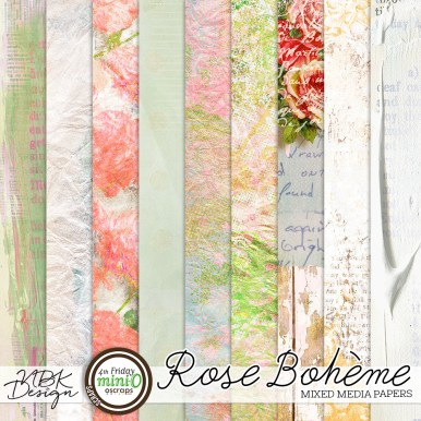 nbk-RoseBoheme-Papers-MM