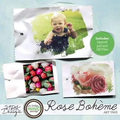 nbk-RoseBoheme-artTags