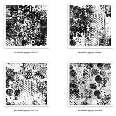 nbk-RoseBoheme-bubblewarp-overlay-det
