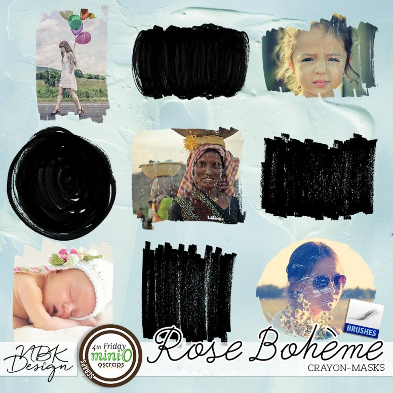 nbk-RoseBoheme-crayone-masks