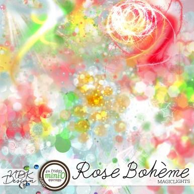 nbk-RoseBoheme-magiclights
